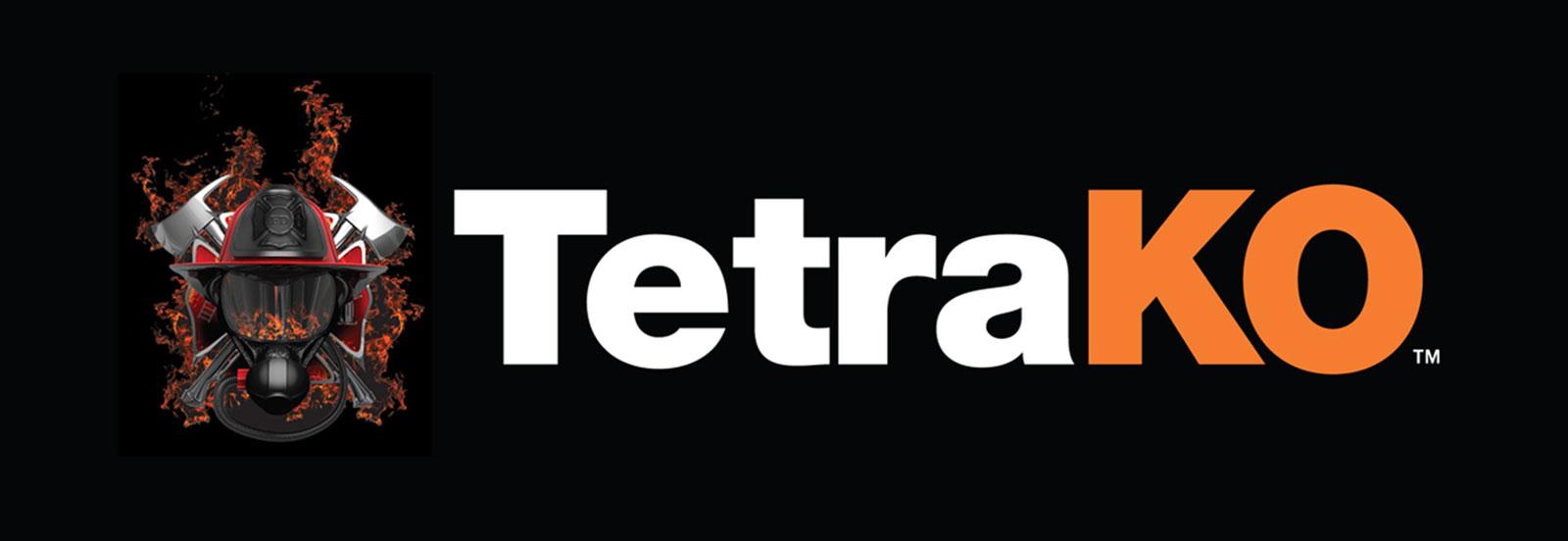 TetraKO_HP_1600x552_09