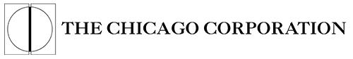 thechicagocorp-logo4
